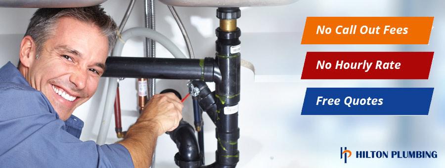 Emergency Plumber Perth 24 Hour Plumbers In Perth Hilton Plumbing